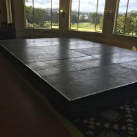 Dance-Floor-Indoors-New