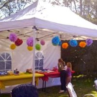 Kids-Party-Hire-Marquee