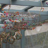M.H-Accessories-Lobster-Pots