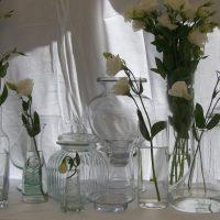 M.H-Accessories-Vases