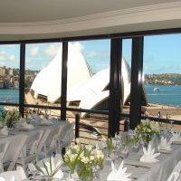 opera-house-inside-white-chairs-wedding1