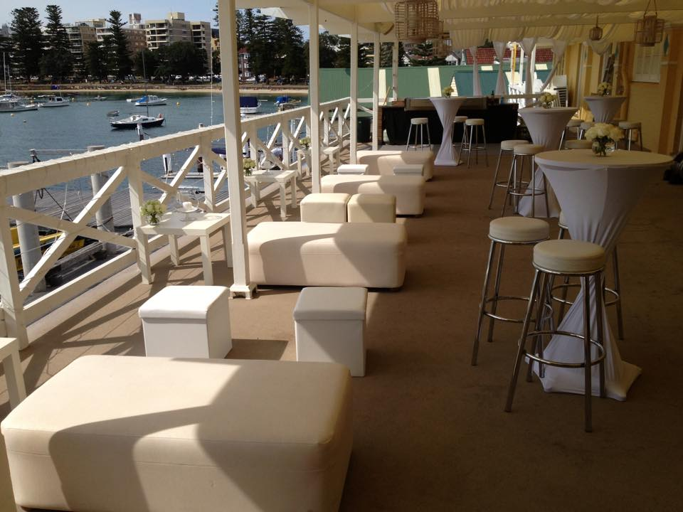 ottoman-long-deck-