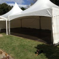 rsz_6x12_marquee