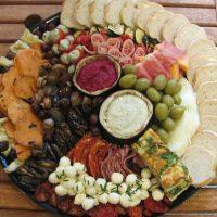 Barbettes-Feast-Antipasto-Platter