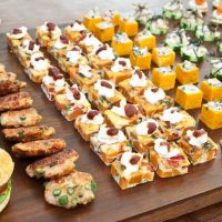 Barbettes-Feast-Canapes