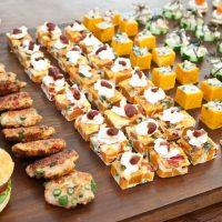 Barbettes-Feast-Canapes