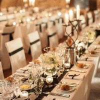 Miss-Kizzys-Wedding-Dinner-Table-