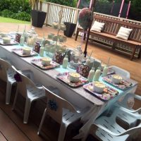 Oliver-Hire-Frozen-Party-Table-Hire-1