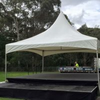 Oliver-Hire-Marquee-and-Stage-Hire-1