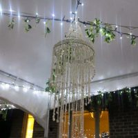 Oliver-Hire-Shell-Chandelier