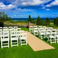 Oliver-Hire-White-Chair-Hire-