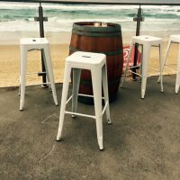 Oliver-Hire-White-Stool-and-Barrel-Hire-1