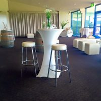 Olivre-Hire-Bar-Stool-and-Table-Hire-