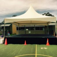 Balgowlah-North-Public-School-Stage