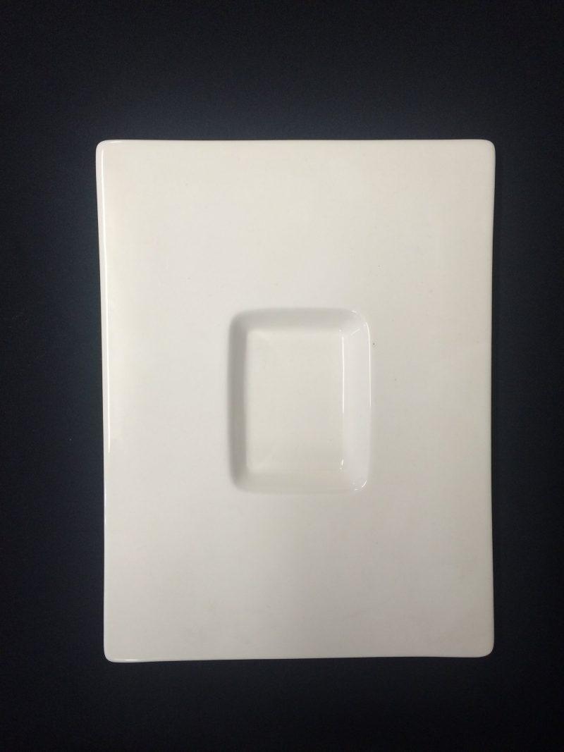 Dip Platter
