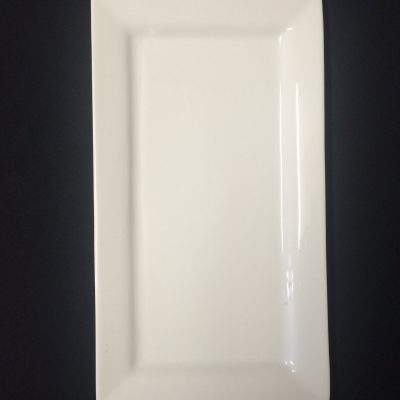 Rectangle Platter Large