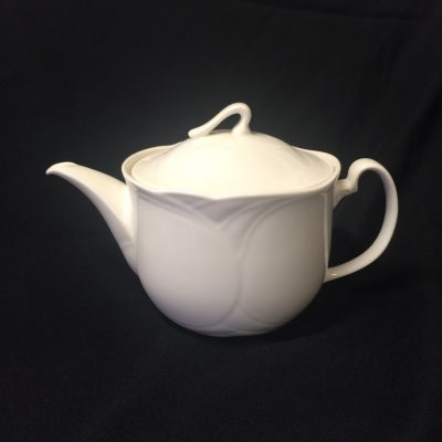 Royal Dalton Teapot