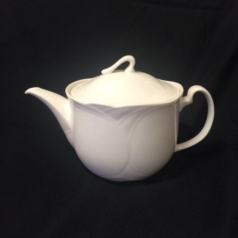 Royal Dalton Teapot