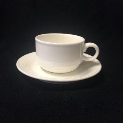 Villeroy & Boch Coffee & Saucer