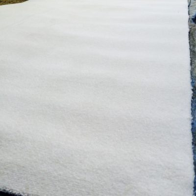 White-Carpet-4m-or-9m
