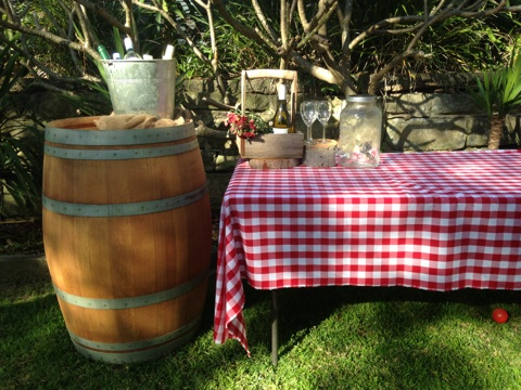 Wine-Barrel-and-Table