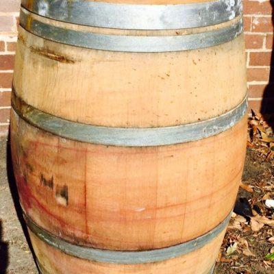 Wine-Barrels-11