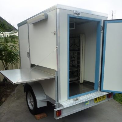 door-open-on-trailer-655x700