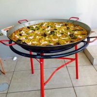 rsz_mh_acessories_-_paella