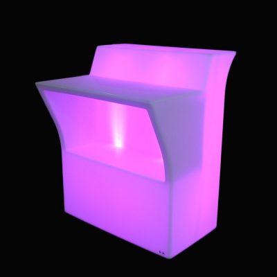 Glow Bar image 1
