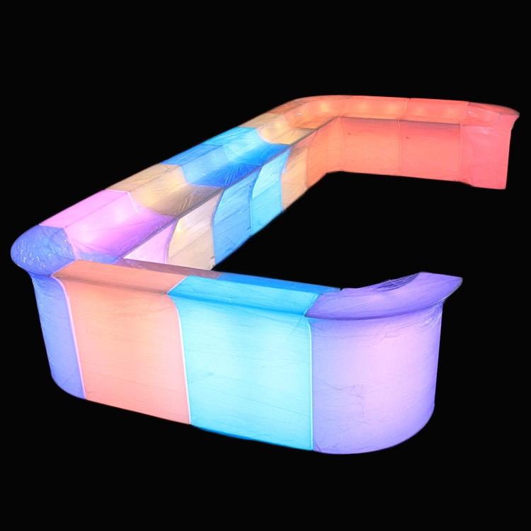 Glow Bar image 3