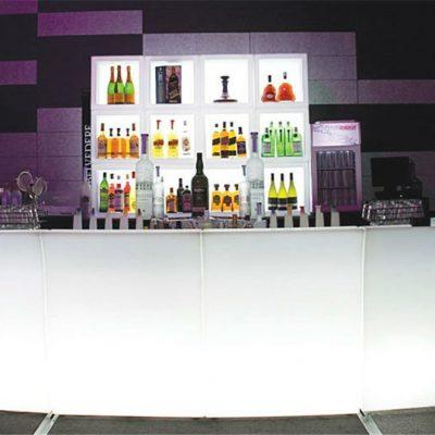 Glow bar image 2
