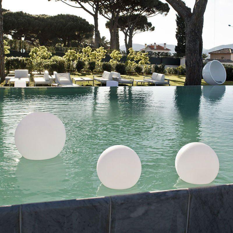 Pool Ball Image 2