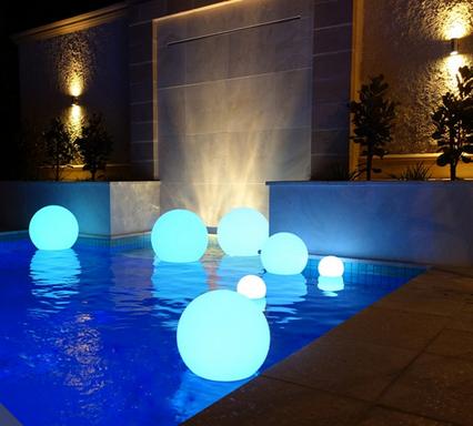 Pool Ball Image 3