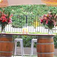 Barrel Hire in Northern Beaches