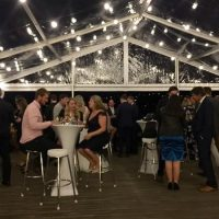 Party Hire Northern Beaches