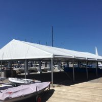 Marquee Hire Northern Beaches