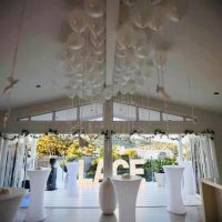 Event Hire Northern Beaches