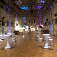 Event Hire in Northern Beaches