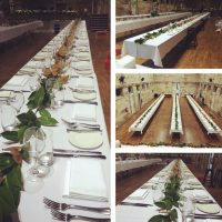 Catering Hire in Northern Beaches